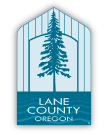 Lane County Fleet Auction
